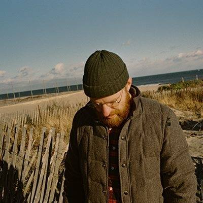 AARON WEST & THE ROARING TWENTIES *SOLD OUT*